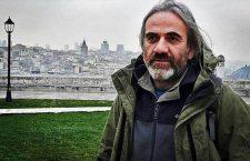 Συνελήφθη ο ελληνικής καταγωγής ακτιβιστής Γιάννης Βασίλης Γιαϊλαλί