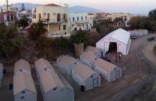 ΜΚΟ και προσφυγικό