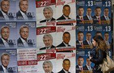 Η επόμενη ημέρα των εκλογών στη Βουλγαρία