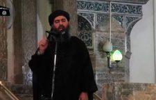 Θα ενωθεί η Αλ Κάιντα με το Ισλαμικό Κράτος;