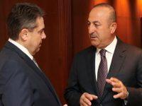 Το ρήγμα Βερολίνου – Άγκυρας και η ασύμβατη σχέση της Ερντογανικής Τουρκίας με την Ευρώπη
