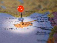 Μίκης Θεοδωράκης: Όχι στο έγκλημα της Γενεύης