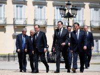 Κυπριακό: Ναι στη Γενεύη, φτάνει να είναι στις 18 Ιουλίου