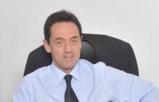 Μάϊκ Σπανός: Η ειλικρινής επιλογή του ΑΚΕΛ