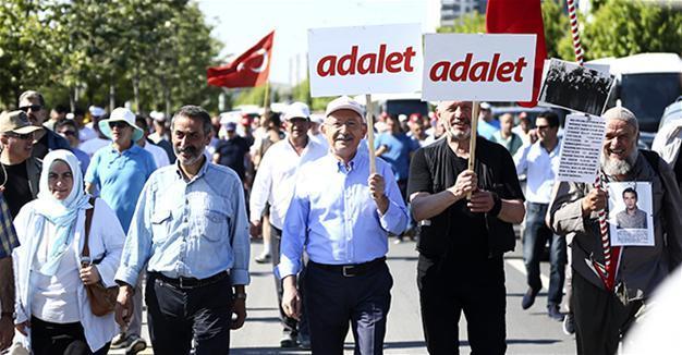 Η πορεία που εξοργίζει τον Ερντογάν