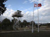Κυπριακό: Οδεύοντας στη Γενεύη