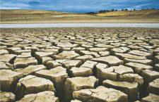 Κλίμα: Η άρνηση της υπερθέρμανσης του πλανήτη, από τις ΗΠΑ στην Ευρώπη και την Ελλάδα