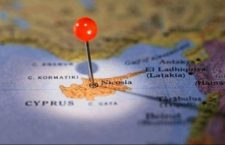 Crans Montana: «Στριπτίζ» των προθέσεων της Τουρκίας στο Κυπριακό