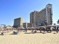 Οι διακοπές Ελληνοκυπρίων στα κατεχόμενα