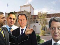 Κύπρος: Μετά τις εκλογές, τι;