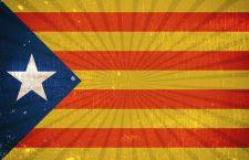 Το καταλανικό αδιέξοδο εκθέτει την Ευρώπη