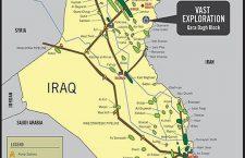 Το τέλος των φιλοδοξιών των Κούρδων του Ιράκ