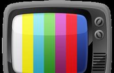"""Ο Γ. Καραμπελιάς στην εκπομπή """"Παρεμβάσεις"""" στο Blue Sky (Παρασκευή 13 Οκτωβρίου 2017)"""