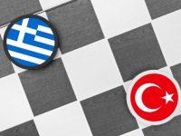 Συνθλίβουν τους εγκλωβισμένους της Καρπασίας και ονειρεύονται να γίνουν Μονακό, οι Τουρκοκύπριοι