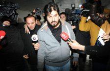 """Ο """"ταμίας"""" του Ερντογάν αναμένεται να μιλήσει και ο Σουλτάνος φοβάται…"""