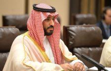 Τι συμβαίνει στη Σαουδική Αραβία;