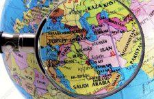 Τι σημαίνει η τριμερής Ιράν – Ρωσίας – Αζερμπαϊτζάν