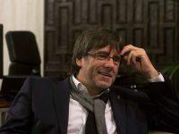Καταλονία:Από τον Ντουρούτι στον Πουιτσντεμόν!