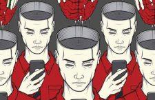Ριζικές νέες τεχνολογίες: Το σμάρτφοουν