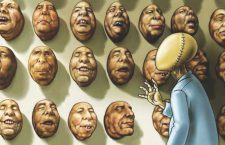 Ρατσισμός και  πολυπολιτισμικότητα: Μια αδιέξοδη πόλωση;