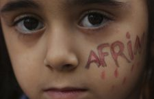 Εισβολή στο Αφρίν: Εξελίσσεται σχέδιο εθνοκάθαρσης!