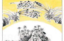 Σκάνδαλο Νοβάρτις: Το μαύρο πολιτικό χρήμα και οι διαδρομές του