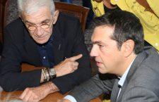 Όχι στο διασυρμό του Δήμου Θεσσαλονίκης