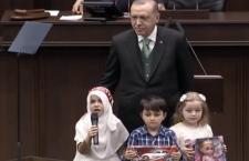 Σκιές στην πορεία του Ερντογάν προς την επανεκλογή