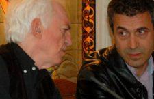 Συζήτηση: Ο Γ. Καραμπελιάς συνομιλεί με τον Κ. Καραΐσκο για την Θράκη (βίντεο)