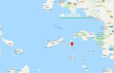 Τι θέλει η Τουρκία στο Αιγαίο