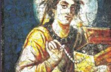 30/05/2018 | Ιανός Αθήνας | Βιβλιοπαρουσίαση: «Νεωτερικότητα και Μεταμοντέρνο στη Βυζαντινή τέχνη»
