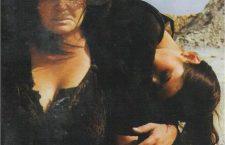 25/5/18 | Αθήνα | CineΡήξη: Προβολή της απαγορευμένης ταινίας του Νίκου Κούνδουρου «1922»