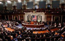 ΗΠΑ: Πρόταση γενικού εμπάργκο εξοπλισμών προς την Τουρκία