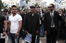 Υπάρχει μέλλον για τους Έλληνες Ρομά;