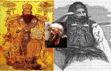 Οι αποτυχημένες επαναστάσεις του 17ου και 18ου αιώνος – Τουρκοκρατούμενη Ελλάδα (βίντεο)