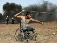 Γάζα: Μια σφαγή που προμηνύει ένα νέο ολοκαύτωμα στη Μ. Ανατολή