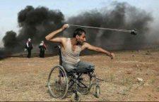 Ανακοίνωση Άρδην: Γάζα – Μια σφαγή που προμηνύει ένα νέο ολοκαύτωμα στη Μ. Ανατολή