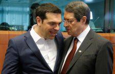 Η Μακεδονία, η Κύπρος και η ελαφρότητα που μας κατατρέχει