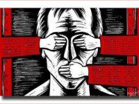 Η απόπειρα φίμωσης του Άρδην: Μια ιστορία πολιτικό-δικαστικής τρέλας