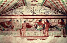 11/8/18 | Αθήνα | Φιλοσοφικό Συμπόσιο στη Νέδουσα Αλαγονίας