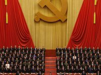 Κίνα: Tι θέλει ο Σι Ζινπίνγκ;