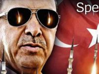 Τουρκία: «Μόλις κάποιος χτυπήσει στην πόρτα…»