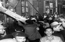 Προβολή: «Σεπτεμβριανά του 1955» στον Φ.Ο.Υ. (10/9/17 & ώρα 20:00)