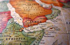 Η σφαγή στην Υεμένη και η ένοχη σιωπή της Δύσης