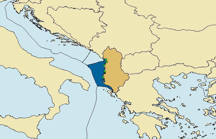 Εκδήλωση: «Η δολοφονία του Κ. Κατσίφα και πώς διαμορφώνονται οι ελληνοαλβανικές σχέσεις»
