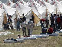 Δημογραφικές αναταράξεις στην Τουρκία