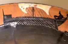 Το αποικιακό εγχείρημα του ελληνικού κόσμου