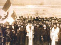 Από τη Χιμάρα του 1912 στους Βουλιαράτες του 2018