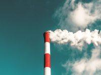 Κλιματική αλλαγή και ουσιώδεις λύσεις