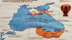 Η αυτοκρατορία της Τραπεζούντος: Το τελευταίο Βυζαντινό προπύργιο (βίντεο)